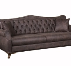 Corner Sofa Bed New York Starship Sofas From Marelli Architonic
