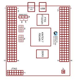 connection diagram [ 2200 x 2547 Pixel ]
