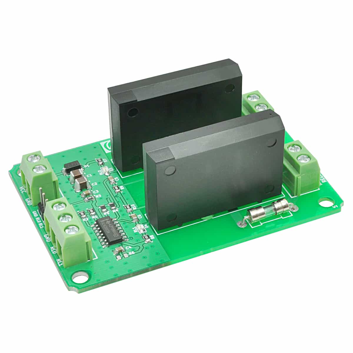solid state relay wiring diagram uml class template design 2 channel controller board numato lab