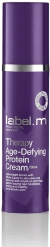 labelm-therapy-age-defying-protein-cream-50-ml-0