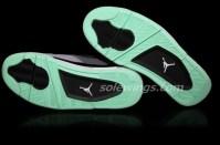 air-jordan-4-retro-green-glow-5