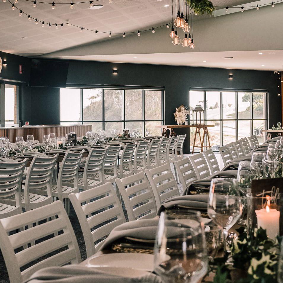 Coffs-Harbour-Wedding-Venue-2