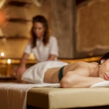 Explore element massage #No.1 Thai Massage Newcastle,Thai Traditional Massage and Beauty