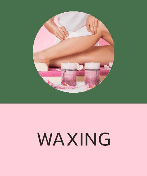 Nuru massage newcastle