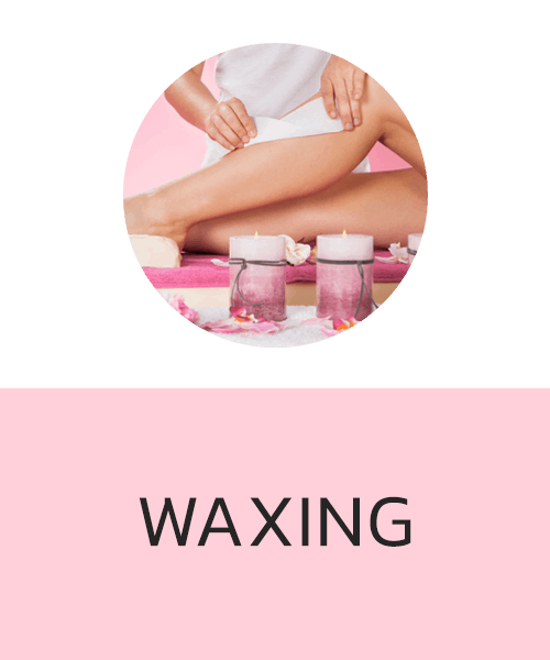Leg waxing Newcastle