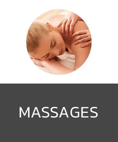 Thai Massage Spa Newcastle