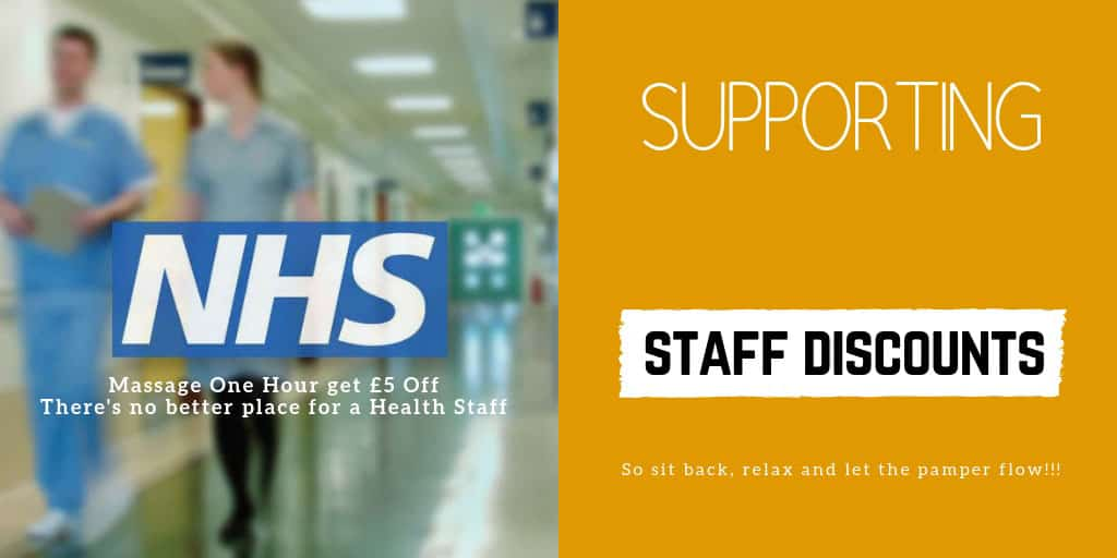 NHS-staff-discount