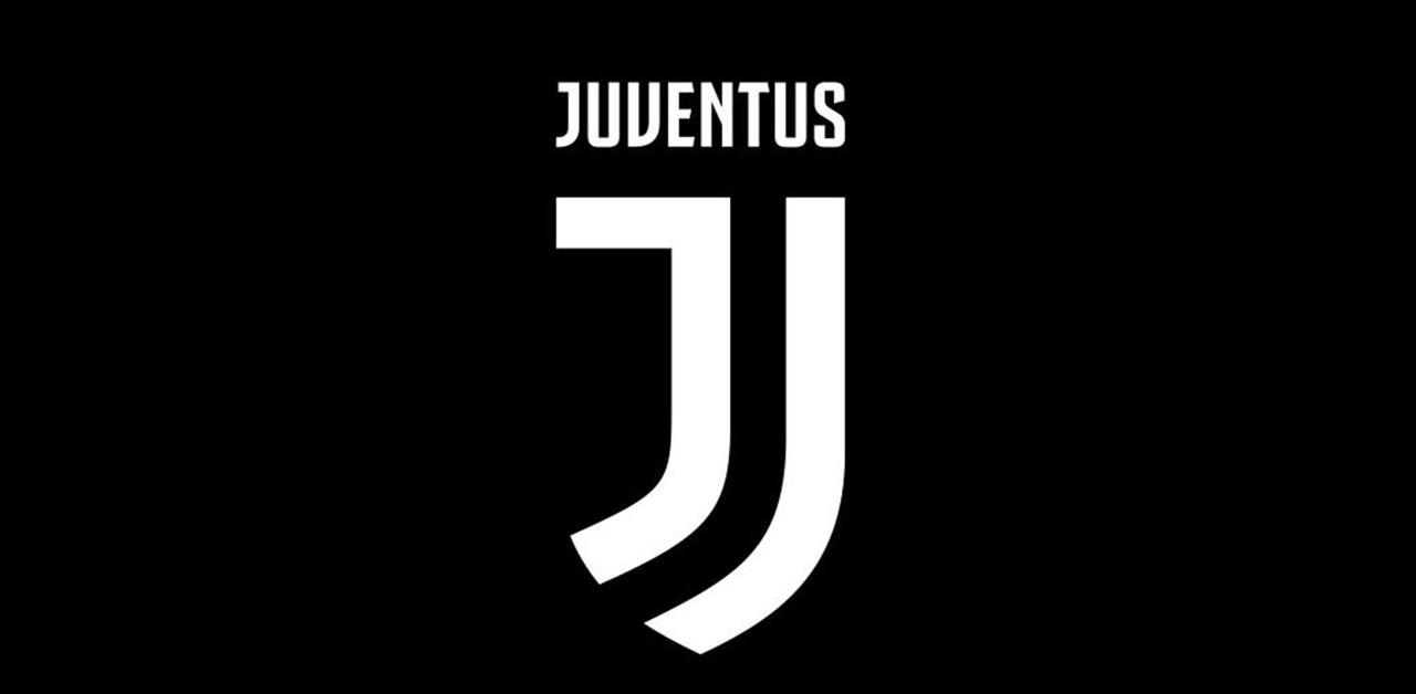 La Juventus inaugure la collaboration Palace x Adidas