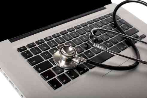 How IT Outsourcing can help Medical Facilities