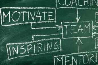team building exercises