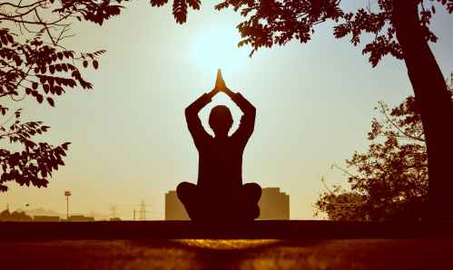 yoga and meditation for number dyslexia dyscalculia and math anxiety