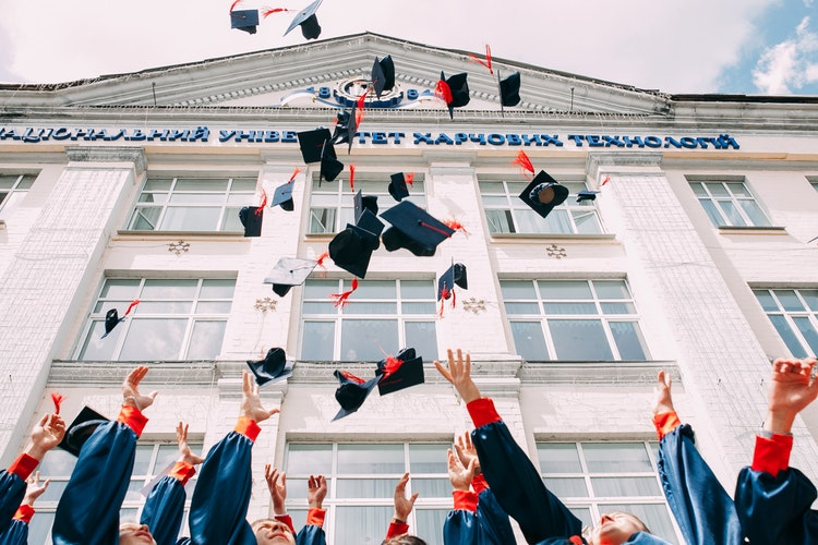 Top 8 colleges for students with dyscalculia in 2019
