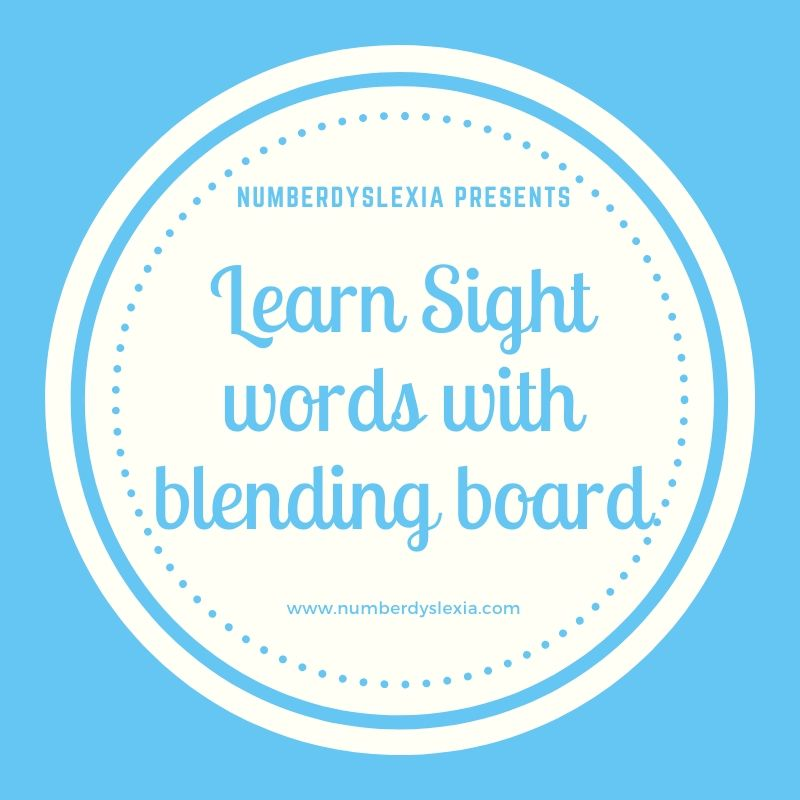 orton-gillingham-sight-words-blending-board