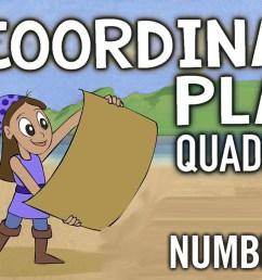 Coordinate Plane Song   1st Quadrant Video \u0026 Activities by NUMBEROCK [ 1080 x 1920 Pixel ]