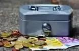 Numerology Birth Number 5 Mercury and Money