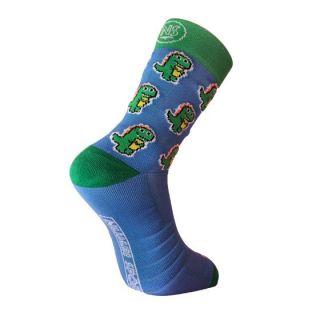 calcetines deportivos para niños
