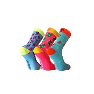 calcetines running originales