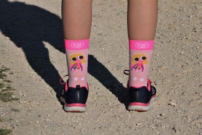calcetines técnicos deportivos