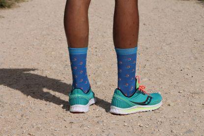 calcetines deportivos originales