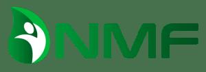 Numeflx official website