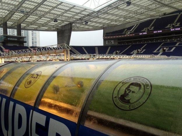 Stadion FC Porto