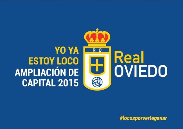 Akcje Realu Oviedo