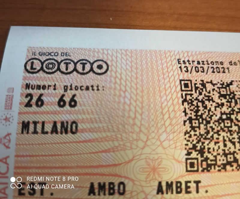 MILANO AMBO SECCO DEL 13-3-2021 (26-66)