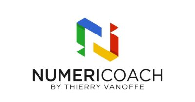 NumeriCoach By Thierry VANOFFE