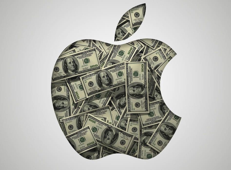 Thinking About My Upcoming Apple Purchases Plan - Numeric Citizen Blog