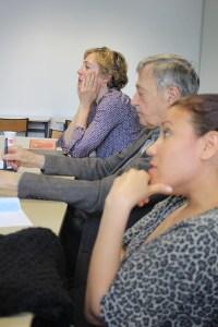 Participant.e.s-Atelier-espace-de-debat-numerique#IDnumCEMEA