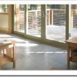 Method Homes nuevas ideas para casas modulares.