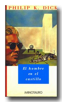 portada_el_hombre_en_el_castillo