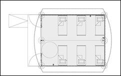 Gensler-Eco-Cabins-3c