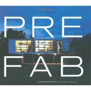 prefab-book-allison-arieff_mini