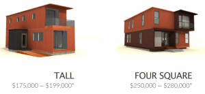 weehouse2 casa modular prefabricada