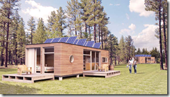meka casa container modelo VOR640