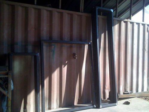 container-sarah-house-utah-03