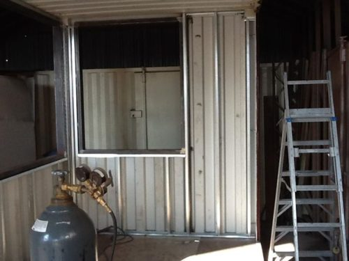 container-sarah-house-utah-08
