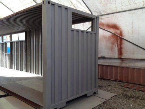 container-sarah-house-utah-10