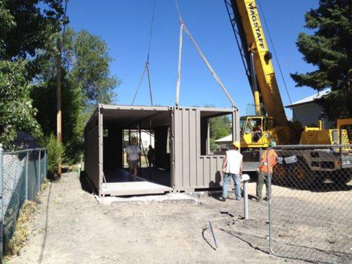 container-sarah-house-utah-22