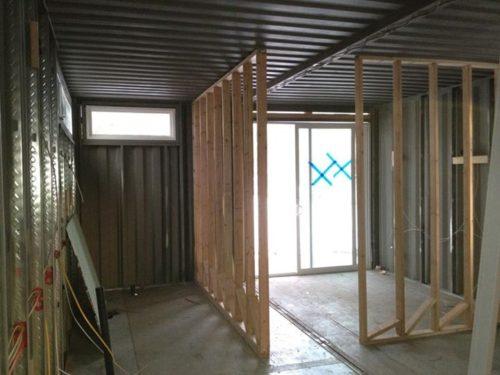 container-sarah-house-utah-31