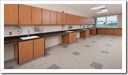 gen7_schools_laboratorio