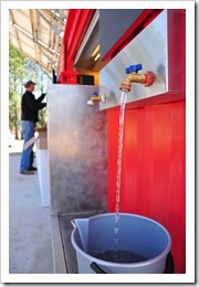 ekocenter_cocacola_container_potable-water-from-ekocenter
