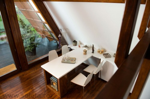 soleta_livingroom