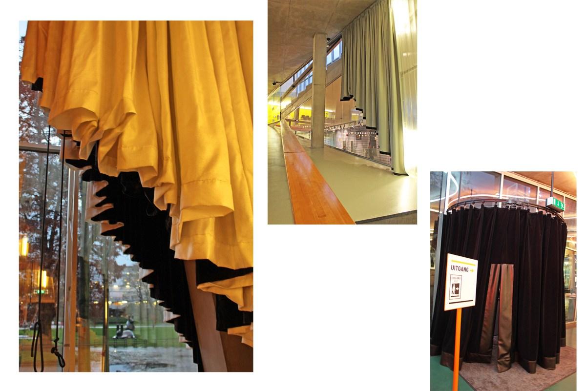 kunsthal_textile