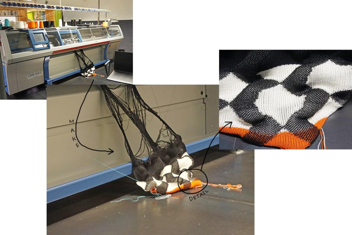 textile-knitting