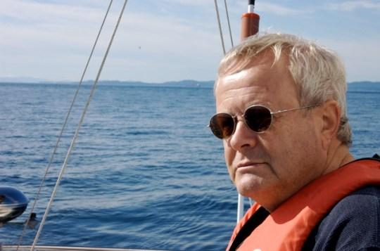 haijo-sailing