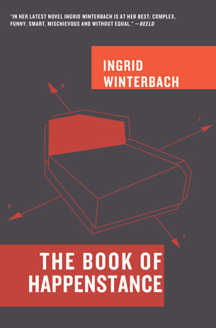 book_happenstance_large