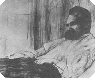 Essays on nietzsche god is dead