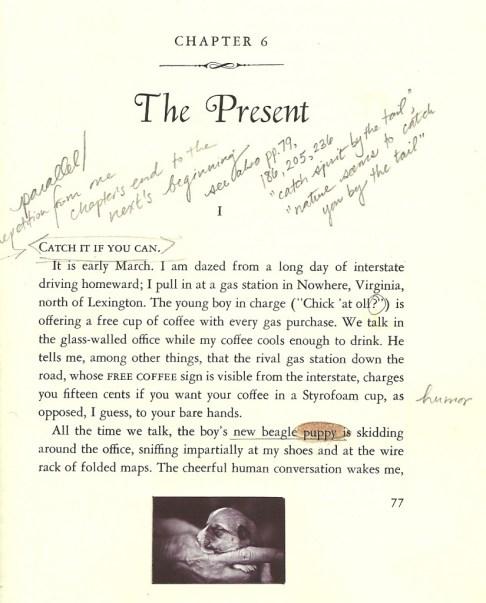 pilgrim page 77